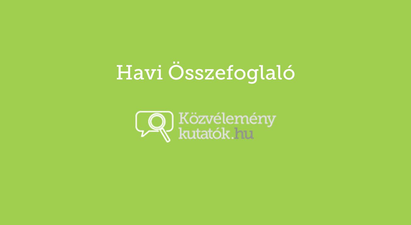 havi összefoglaló_logo